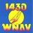 1430WNAV's avatar