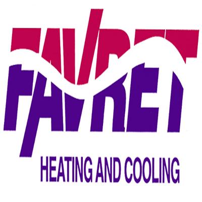 Favret Air Condition Favretaircond Twitter