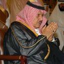 ابراهيم محمد الشهري (@11Ooh) Twitter