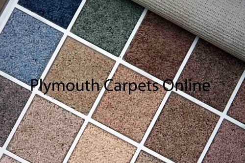Plymouth Carpets Floor Matttroy