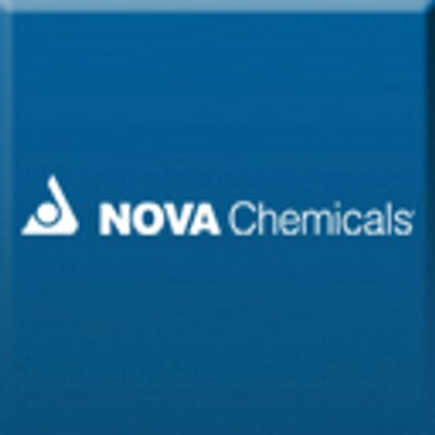 nova chemical Welcome to the business centre for the nova scotia legislature this section holds debates and transcripts, bills and statutes, committee meetings, and more find historic or legislative current documents, videos and audio files.