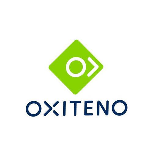 @oxiteno_brasil