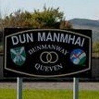 Dunmanway.ie