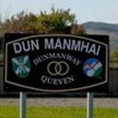 Loan Calculator - Dunmanway Credit Union