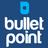 Bulletpoint