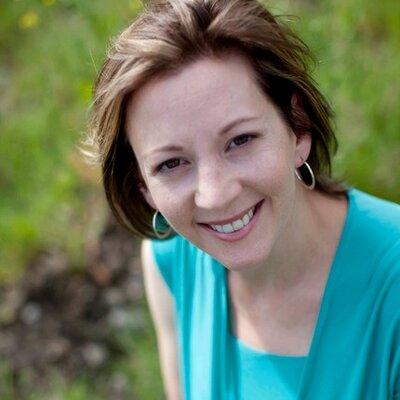 Pam Fieber on Muck Rack