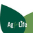 Agriculture for Life