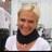 Helga Guder CLF