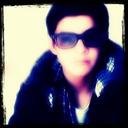 JuLiAn CaMiLo PaRrA (@00Camilo23) Twitter