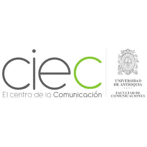 @ciecomunicacion