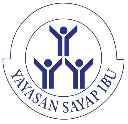 Sayap Ibu Yogyakarta Yayasan Sayap Ibu