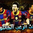 محمد (@01095956678) Twitter