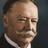 William Howard Taft - WilliamTaft27