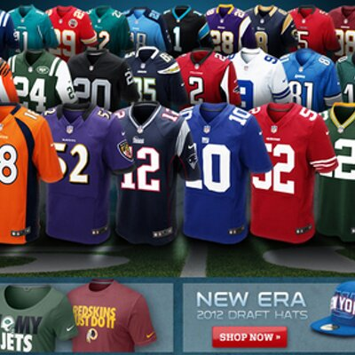 Official NFL Shop ( elitenflshop)  5c3d7f3bd