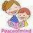 peaceofmind_j