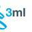 3MillLives