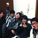 kosuke.h (@0510kh) Twitter