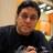 Javaman_in_HKG