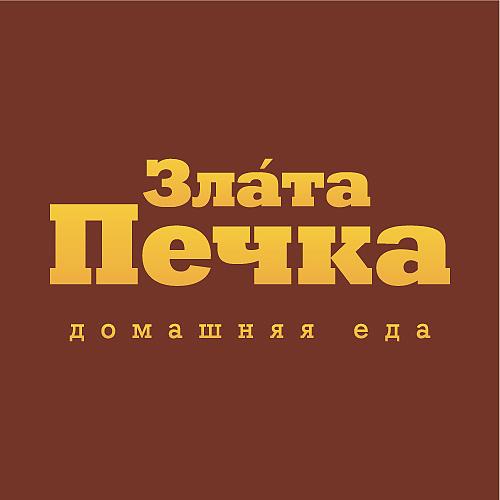 @ZlataPechka