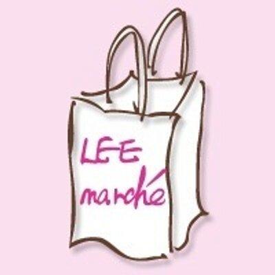 マルシェ lee