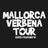 MallorcaVerbenaTour
