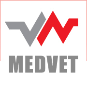@MEDVET_