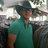 Luis Granda - luisgranda_pard