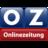 Onlinezeitung NRW