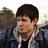 @_Pikvik_ Profile picture