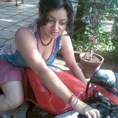 Image result for bangla choti