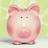 UK Net Guide Finance