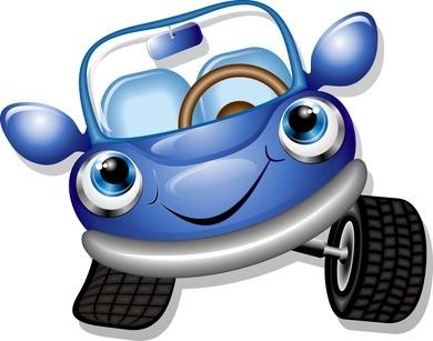 Cuida tu coche