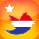 Photo of ToptweetNL's Twitter profile avatar