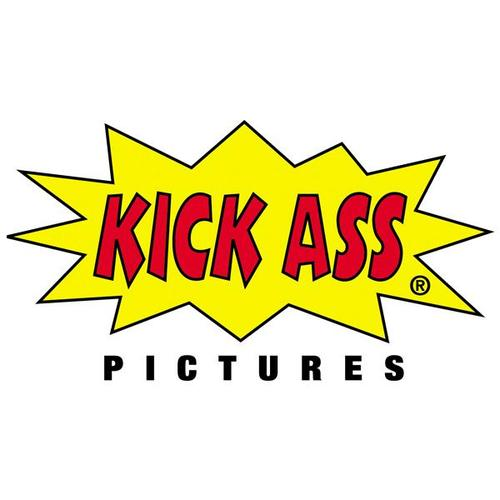 Kick Ass Pictures's profile