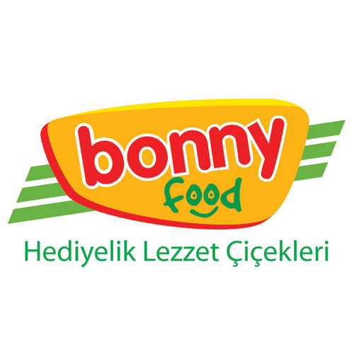 @BonnyFood_tweet