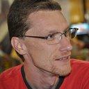 Dustin Carpenter - @dustincar - Twitter