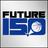 Future150.com