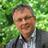 Piet de Klein tweet: