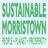 SustainableMtown