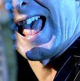 Matt Bellamy's Tooth (@BellamysTooth) | Twitter