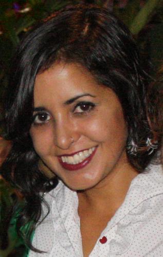 Camila de Paula