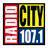 RadioCity FM 107.1