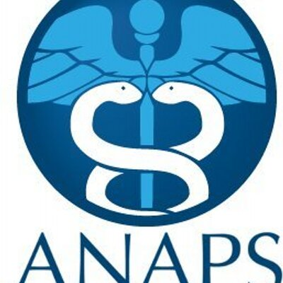Anaps