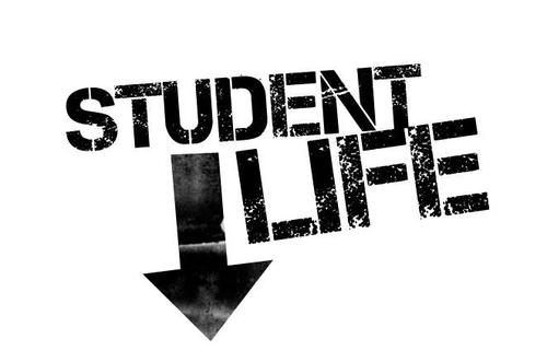 Image result for student life