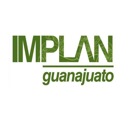 IMPLAN Guanajuato (@implangto)   Twitter