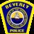 Beverly Police Dept