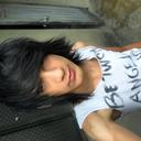 yonathan wasuk (@02Wasuk) Twitter