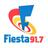 @radiofiesta917 Profile picture