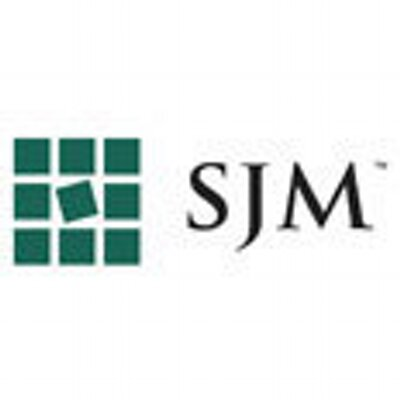 St. Jude Medical (@SJMjobs)   ...
