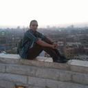 محمود ابراهيم (@01064994917) Twitter